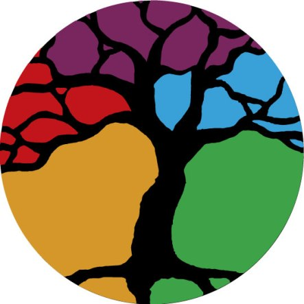 BCS_Logo_facebook (1)